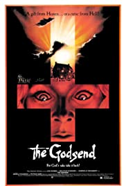 The Godsend Poster