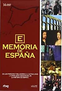 Primary photo for Memoria de España