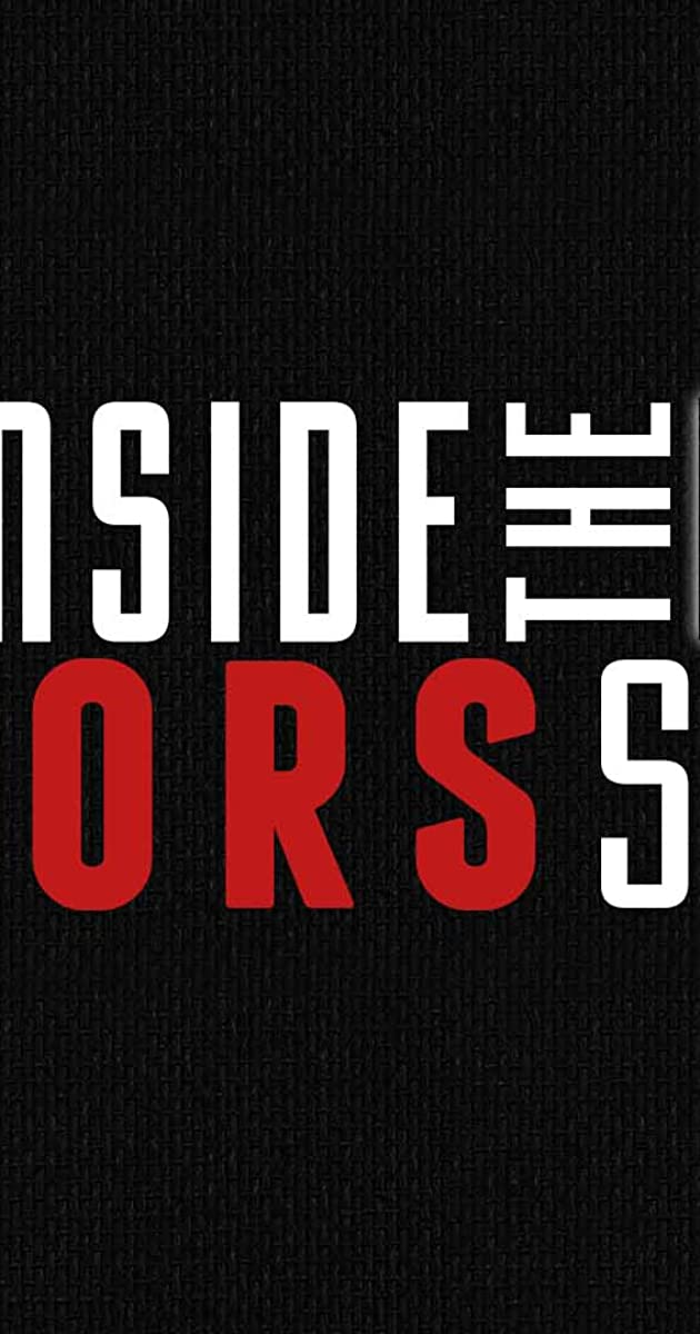 Download Inside the Black Actors Studio or watch streaming online complete episodes of  Season 1 in HD 720p 1080p using torrent