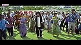 Bichagada Majaka Trailer