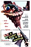 A Bullet Is Waiting (1954)