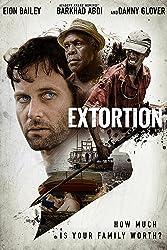 فيلم Extortion مترجم