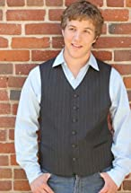 Troy Butcher's primary photo