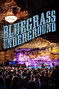 Descargas de tráiler de la película MP4 HD Bluegrass Underground: Cherryholmes [DVDRip] [2160p] by James Burton Yockey (2011)