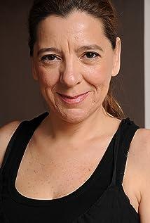 Mari Carmen Sánchez Picture