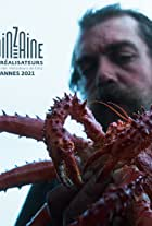 The Tale of King Crab