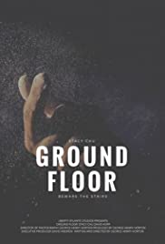 Ground Floor Poster