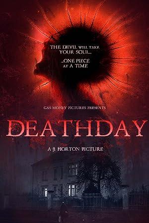Deathday (2018) online sa prevodom