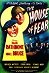 The House of Fear (1945)