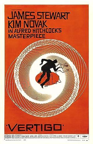Permalink to Movie Vertigo (1958)