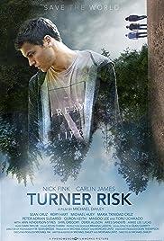 Turner Risk (2020) 720p