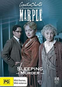 Movies you can watch for free Sleeping Murder by none [720x320]