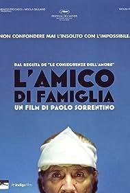 L'amico di famiglia (2006)
