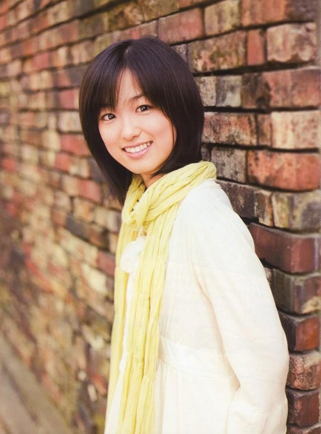 suzuka ohgo wiki