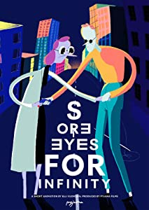 Top 10 movie downloads sites Sore Eyes for Infinity by Krzysztof Kieslowski [iTunes]