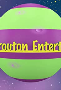 Primary photo for Planet Crouton Entertainment