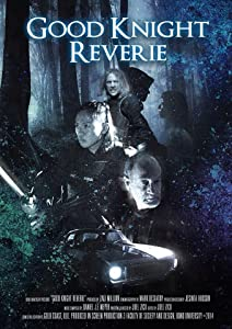 hindi Good Knight Reverie