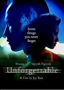 Unforgettable (II) (2016)