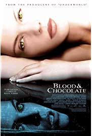 Download Blood and Chocolate (2007) Movie