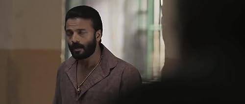 Punyalan Agarbattis (2013) Trailer