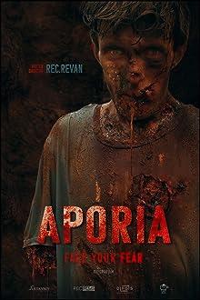 Aporia (2019)
