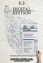 Digital Edition