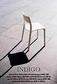 Indigo (2017)