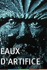 Eaux d'artifice(1953) Poster - Movie Forum, Cast, Reviews