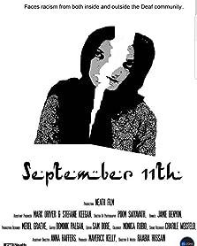 September 11th (2012)