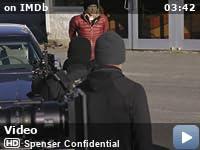 Spenser Confidential 2020 Video Gallery Imdb