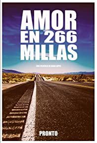 Primary photo for Amor en 266 Millas