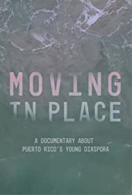 Moving In Place (2018)