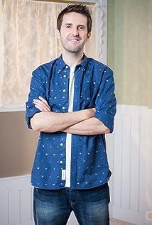 Julián López Picture
