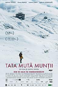 Tata muta muntii (2021)