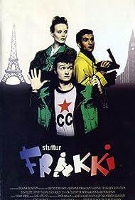 Stuttur Frakki (1993)