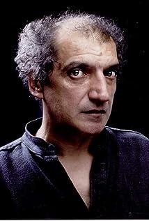 Sandu Mihai Gruia Picture