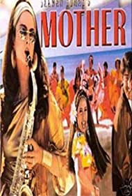 Mother (1999)