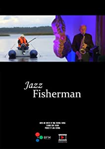 Mobile movie dvdrip download Jazz Fisherman by none [640x960]