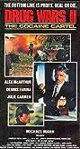 Drug Wars: The Cocaine Cartel (1992) Poster
