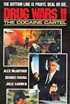 Primary image for Drug Wars: The Cocaine Cartel