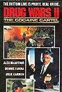 Drug Wars: The Cocaine Cartel
