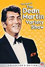Best of the Dean Martin Show