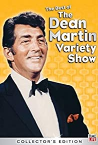 Primary photo for Best of the Dean Martin Show