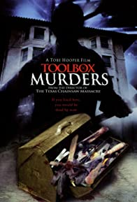 Primary photo for Toolbox Murders