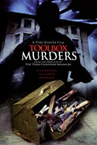 Mobile smartmovie free download Toolbox Murders USA [1680x1050]