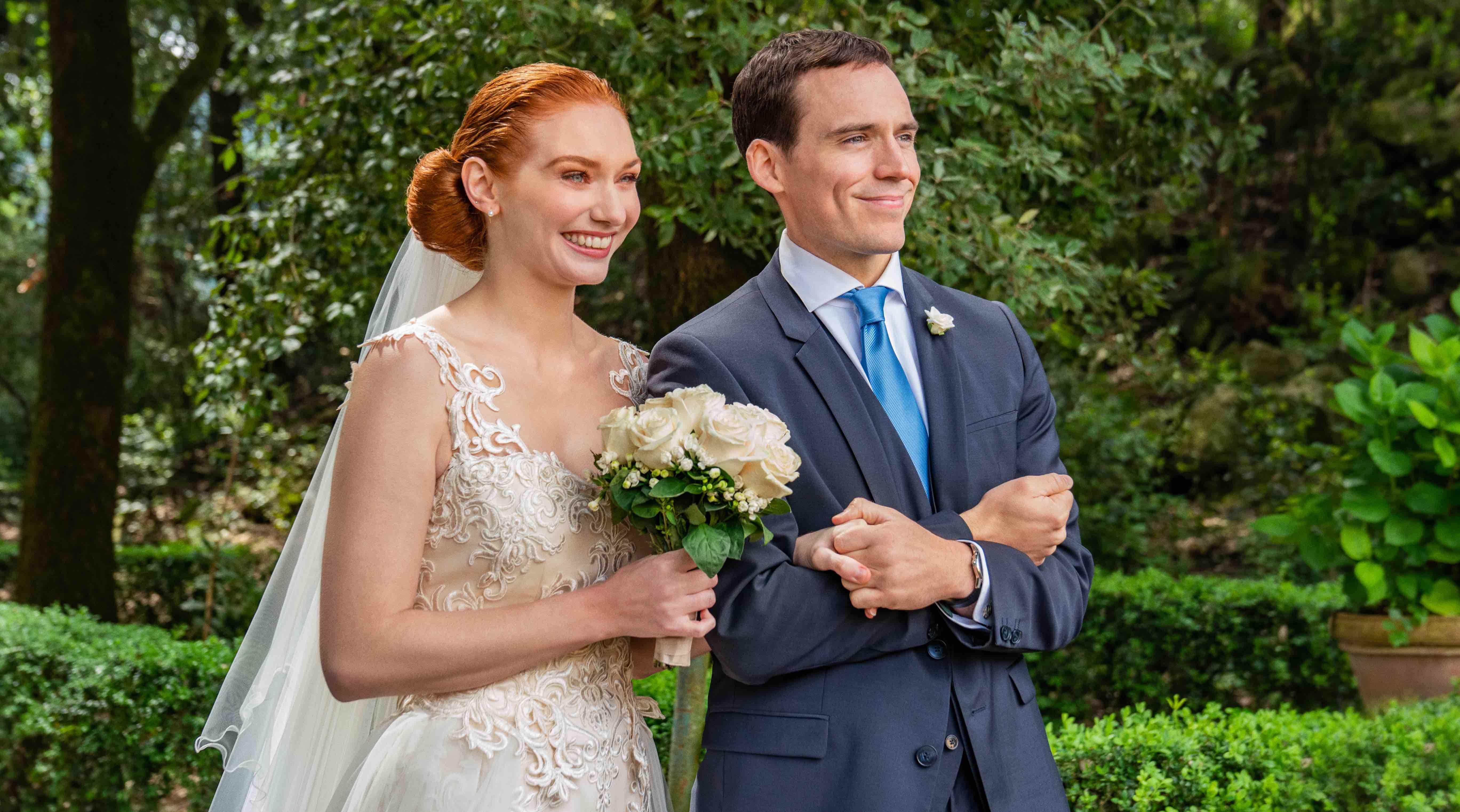 Love Wedding Repeat 2020 Imdb