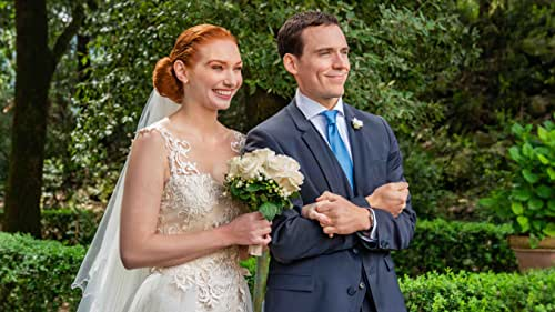 While trying to make his sister's wedding day go smoothly, Jack (Sam Claflin) finds himself juggling an angry ex-girlfriend (Freida Pinto), an uninvited guest with a secret, a misplaced sleep sedative, and the girl that got away (Olivia Munn) in alternate versions of the same day.