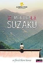 Moe no suzaku