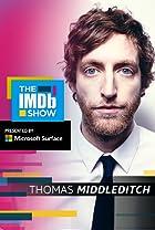 S3.E34 - Thomas Middleditch