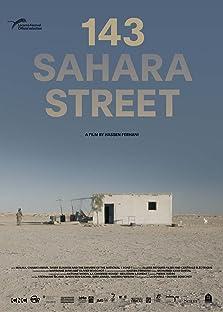 143 Sahara Street (2019)
